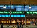 Wrocław - Dworzec Główny - 05 2012 (7479335884).jpg