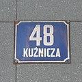 Wroclaw-Kuznicza-48-house-number-130721.jpg