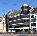 Wroclaw New Point.jpg