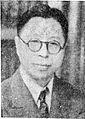 Wu Guozhen.jpg