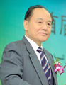 Wu Sike at BISU, 2011.png