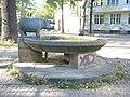 Wuehlischplatz-spring.jpg