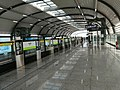 Wuhan Bailin Station 03.jpg