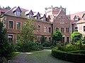 Wunstorf-Blumenau-Schloss.JPG