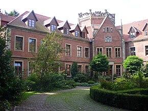 Wunstorf Wikipedia