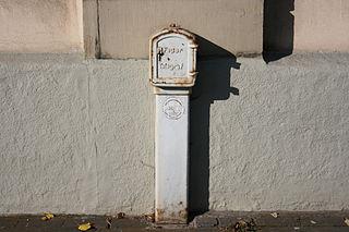 Feuertelegraf Wuppertal