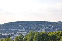 Wuppertal Gaußstraße 2013 229.JPG
