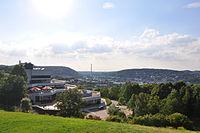 Wuppertal Gaußstraße 2013 250.JPG