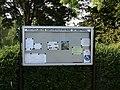 Wuppertal Langerfeld - Sankt Raphael 03 ies.jpg