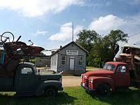 Wyoming Wisconsin Town Hall.jpg