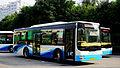 XML6105JHEVE8C1 of Zayton bus.jpg