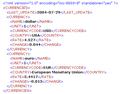 XMLSample.png