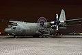 XV295 Lockheed C-130K Hercules C1 (10336204055).jpg