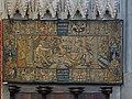 Xanten Dom Tapestry 03.jpg