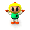 Xblast-game-figure-yellow.png