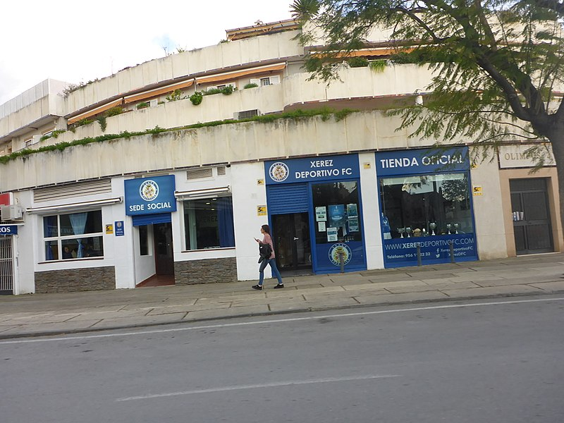 File:Xerez Deportivo Fútbol Club P1210263.jpg