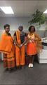 Xhosa Family Dress.png