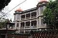 Xiamen Gulangyu 20120226-25.jpg