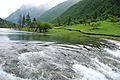 Xiaojin, Aba, Sichuan, China - panoramio (25).jpg