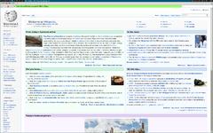 Hvernig á að slökkva á músarhraða í Linux - WebSetNet