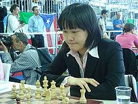 Xue Zhao.jpg