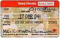 Y-P Railcard APTIS Version 5.JPG