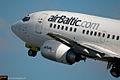YL-BBE Air Baltic (4454826230).jpg
