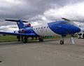 Yakovlev Yak-40 (4321423353).jpg