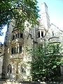 Yale University Campus-098.jpg