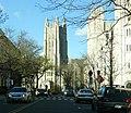 Yale university dean's office.JPG