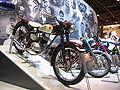 Yamaha 125 old.jpg