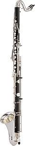 Yamaha Bass Clarinet YCL-622II.jpg