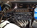 Yamaha OX99 engine in Jordan 192 (2).jpg