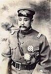 Yan Xishan10.jpg