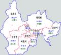 Yanbian-map.png