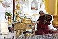 Yangon-Shwedagon-565-WochentagO-Mond-Tiger-Montag-gje.jpg