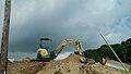 Yanmar compact excavator.jpg