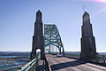 Yaquina Bay Bridge-6.jpg