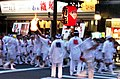 Yasaka Shrine 八坂神社 【Gaia Walker Slide Show Demonstration】 - panoramio (8).jpg