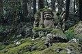 Yasugi Kiyomizu-dera hudomyoo.jpg