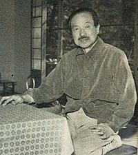 安井曾太郎 - ウィキペディアより引用