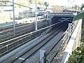 Yatsuyama tunnel 1.jpg
