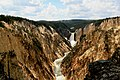 Yellowstone canyon not post processed image edit 1.jpg