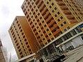Yeni Binalar- Bakixanov - panoramio.jpg