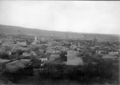 Yerevan in the 1920s.png
