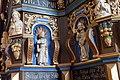 Yksityiskohta Sauvon kirkon saarnatuolista.jpg