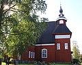 Yläne Church 15.JPG
