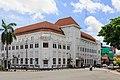 Yogyakarta Indonesia Bank-Negara-Indonesia-01.jpg