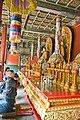 Yonghe Temple2.jpg