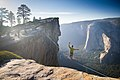 Yosemite Highlining (15554008495).jpg
